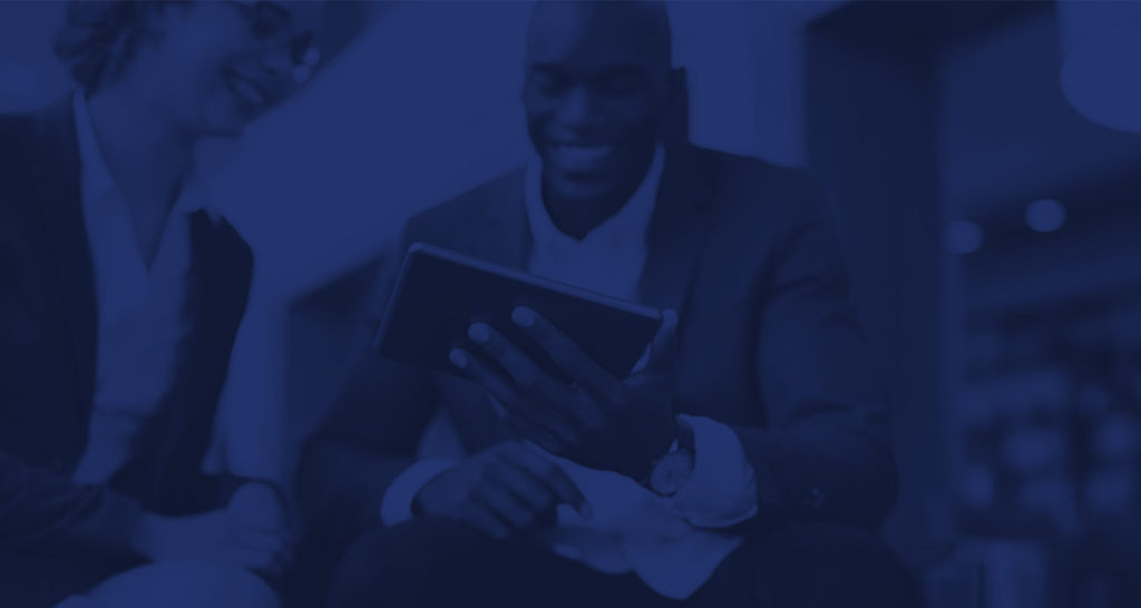 gestão financeira de empresa -sylog-tecnologia
