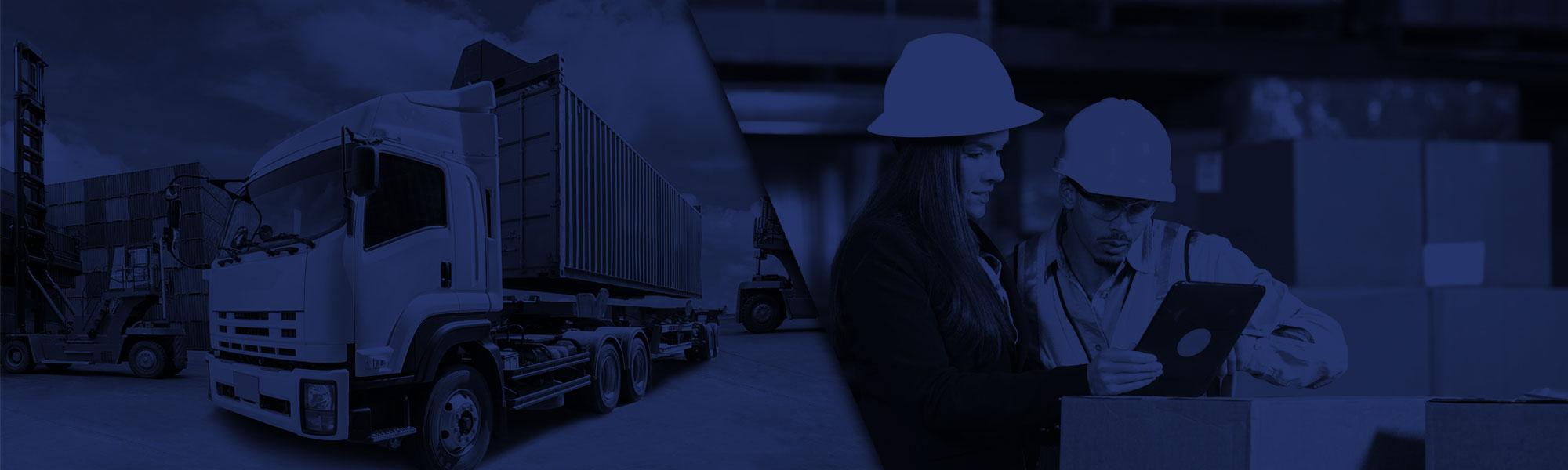plataforma de gestão logistica-sylog tecnologia
